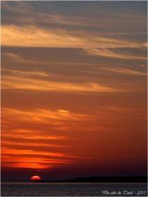 blog-pc062960-soleil-couchant-pointe-cap-ferret.jpg