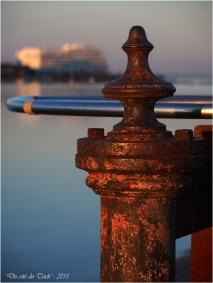blog-pc223289-écluse-la-teste-et-immeuble-mer-et-sud-arcachon.jpg