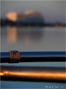 blog-pc223292écluse-la-teste-et-immeuble-mer-et-sud-arcachon.jpg