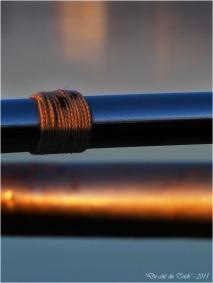 blog-pc223293-écluse-la-teste-et-immeuble-mer-et-sud-arcachon.jpg