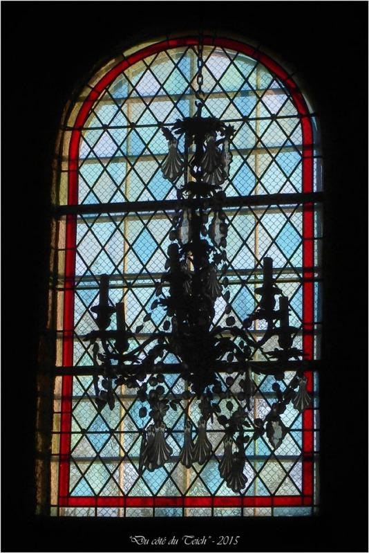 blog-pc293358-vitrail-et-lustre-st-martin-villenave-dornon.jpg