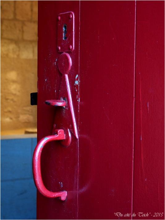 blog-pc293407-porte-st-martin-villenave-dornon.jpg