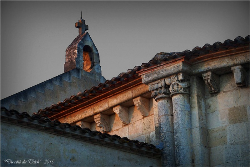 blog-pc293416-st-martin-villenave-dornon-nc2.jpg