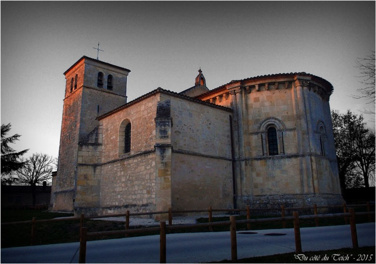 blog-pc293417-st-martin-villenave-dornon-nc2.jpg