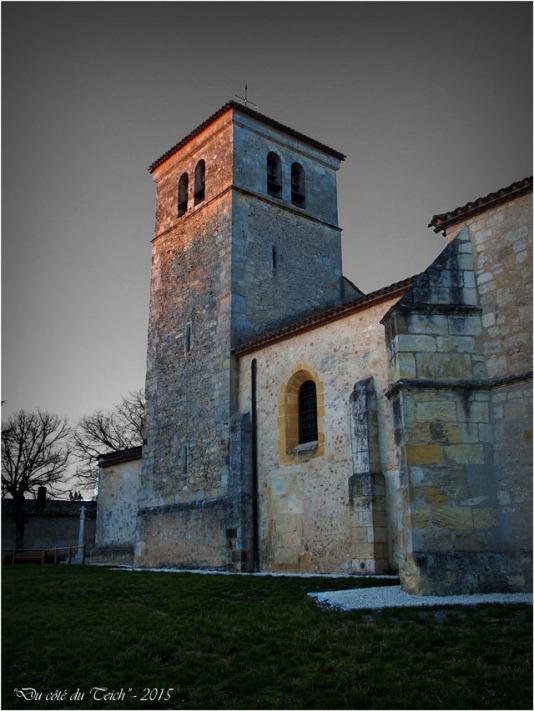 blog-pc293419-st-martin-villenave-dornon-nc.jpg