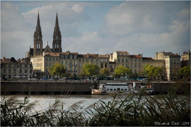 BLOG-DSC_2385-bateau ville de Bordeaux