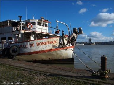 BLOG-P1153550-ville de Bordeaux Bassins à flot et chantier cité du vin