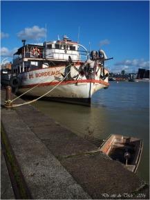 BLOG-P1153559-ville de Bordeaux Bassins à flot