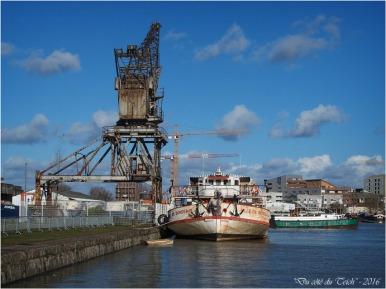 BLOG-P1153563-rec-ville de Bordeaux Bassins à flot
