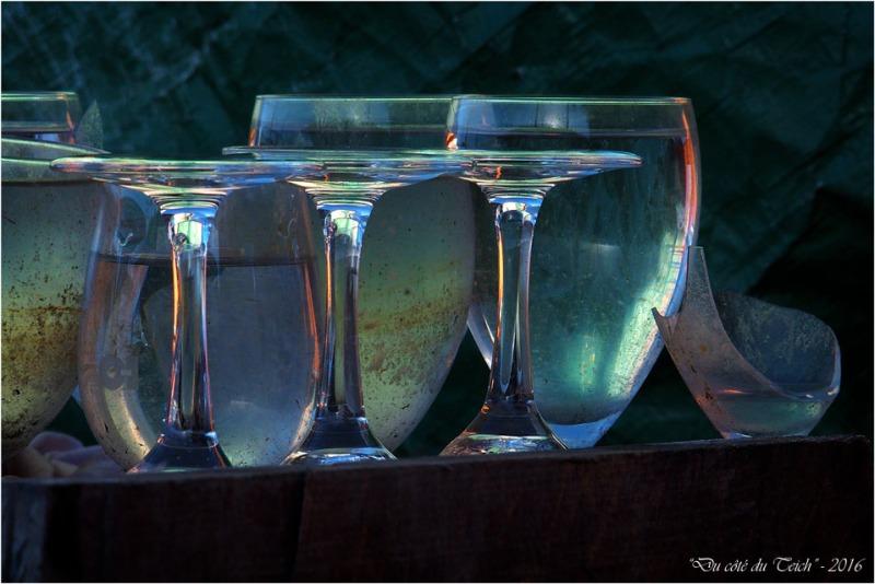 blog-p1153579-verres-à-flotte.jpg