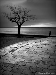 BLOG-P1263653-promenade plage Péreire N&B2