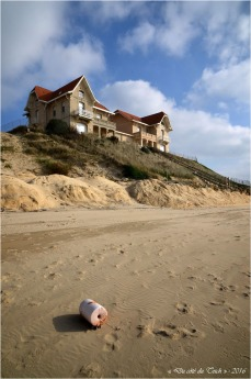 BLOG-DSC_39368-maisons jumelles Biscarrosse