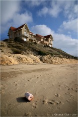 BLOG-DSC_39368-maisons jumelles plage Biscarrosse
