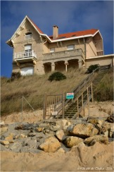 BLOG-DSC_39371-maison jumelle Biscarrosse