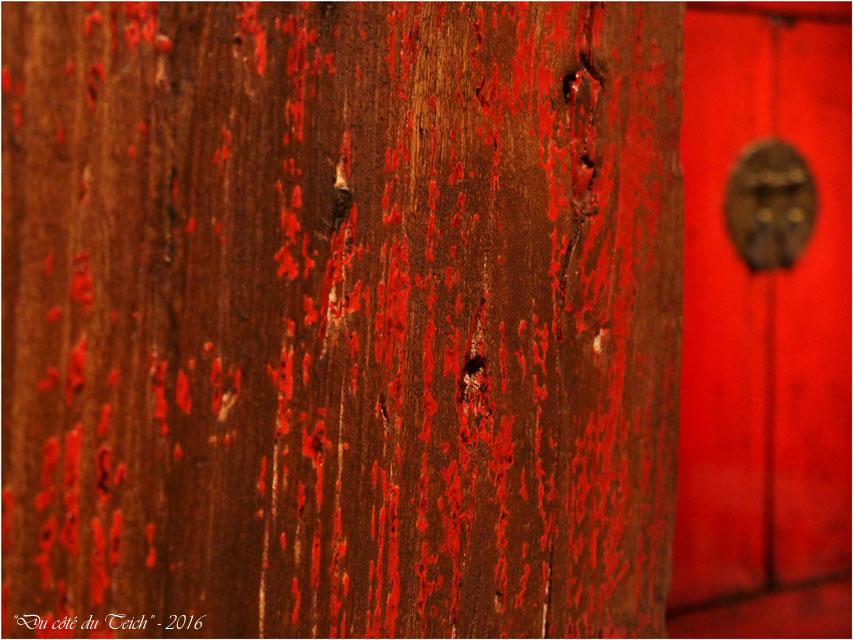 blog-p2023676-porte-chinois-et-armoire-salon-des-antiquaires-2016-bordeaux.jpg