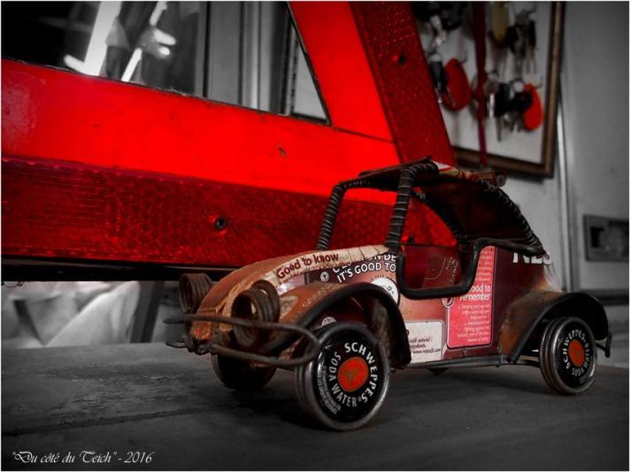 BLOG-P2023681-petite voiture garage moderne N&C