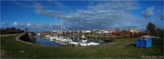 BLOG-P2043698-700-port du Rocher