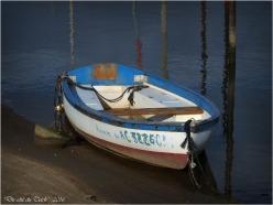 BLOG-P2043703-annexe port du Rocher