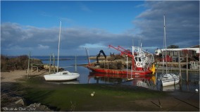 BLOG-P2043720-port du Rocher