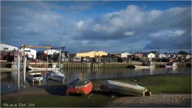 BLOG-P2043729-port du Rocher