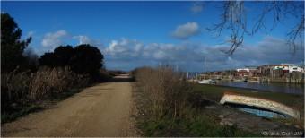 BLOG-P2043731-732-port du Rocher