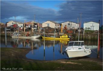 BLOG-P2043733-port du Rocher