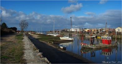 BLOG-P2043734-port du Rocher
