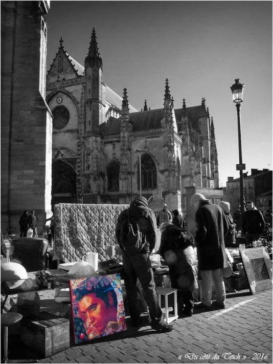 BLOG-P2163839-marché St Michel Bordeaux N&C