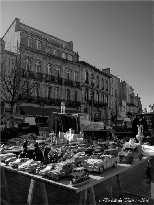 BLOG-P2163841-marché St Michel Bordeaux N&B