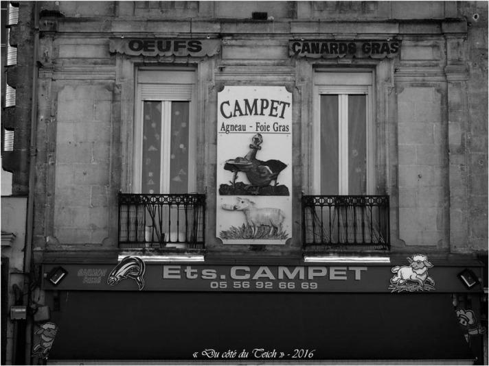 BLOG-P2163872-Ets Campets Capucins Bordeaux N&B