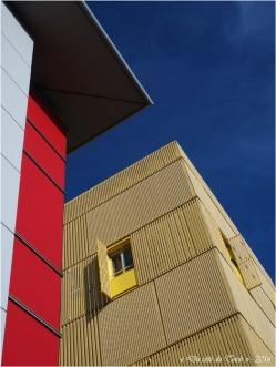 BLOG-P2263953-immeubles quartier Belcier Bordeaux
