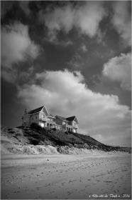 BLOG-DSC_39367-maisons jumelles Biscarrose N&B