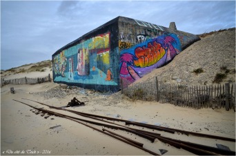 BLOG-DSC_39487-rails et blockhaus Cap-Ferret
