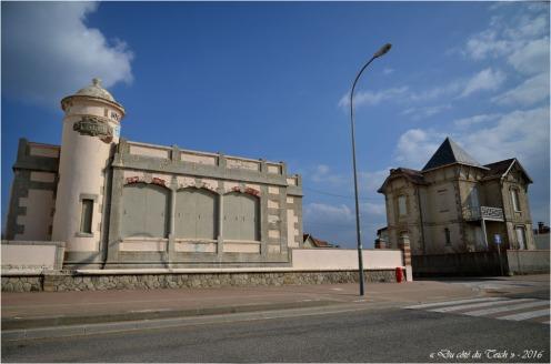 BLOG-DSC_39587-villas Lacanau