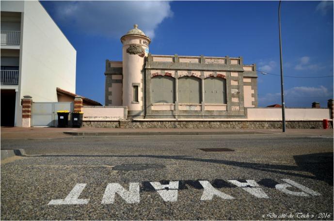 BLOG-DSC_39588-parking immeuble et villa Lacanau
