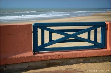 BLOG-DSC_39596-front de mer Lacanau