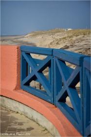 BLOG-DSC_39613-front de mer et dunes Lacanau