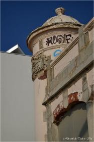 BLOG-DSC_39628-immeuble et villa Lacanau