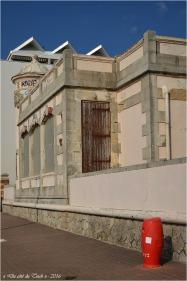 BLOG-DSC_39634-villa et immeuble Lacanau