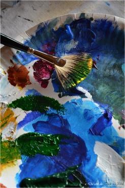 BLOG-DSC_39693-pinceau peinture acrylique