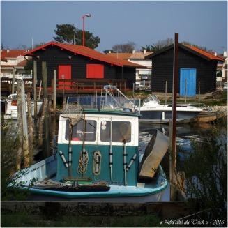 BLOG-P3244103-ports la Hume et les Bordes