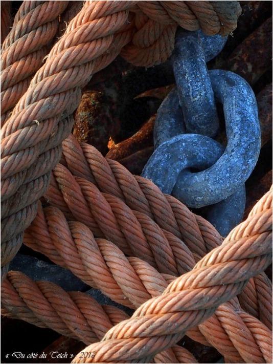 BLOG-P3244119-cordages et maillons chaîne