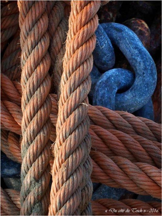 BLOG-P3244121-cordages et maillons chaîne