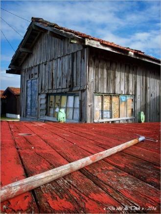 BLOG-P3264134-vieux chaland et cabanes Canal