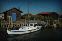 BLOG-DSC_0367-pinasse blanche port du Canal