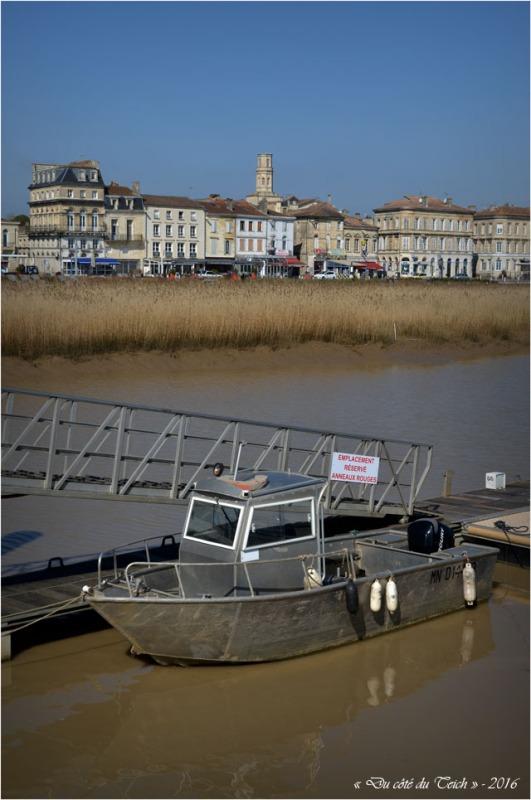 BLOG-DSC_39730-port et quais Pauillac