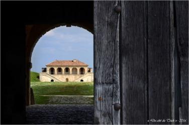 BLOG-DSC_39790-porte Fort-Médoc