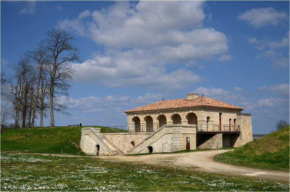 BLOG-DSC_39821-Fort-Médoc