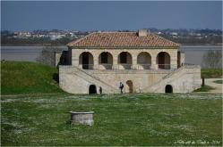 Corps de garde de la Gironde et Estuaire
