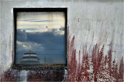 BLOG-DSC_40144-bateau à la fenêtre 1